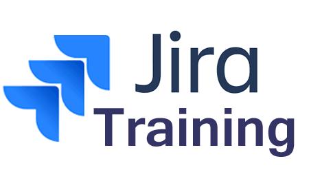 DevOpsSchool com | Online and Classroom Training | Web Tutorials
