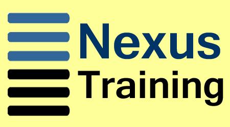 DevOpsSchool com | Online and Classroom Training | Web