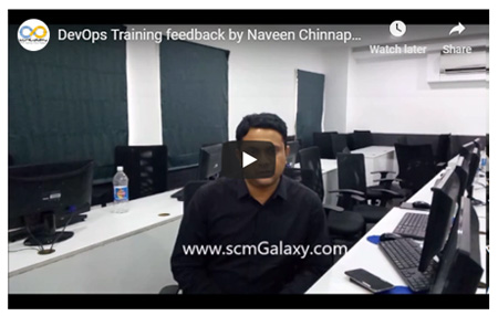 Docker Course Training Classroom Amp Workshop By Skilled Trainer