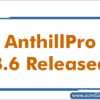 anthillpro-new-version