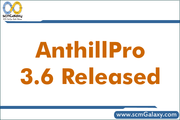 anthillpro-new-version