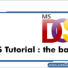 dos-tutorial