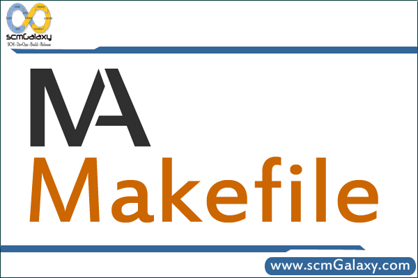 makefile-example