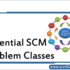 potential-scm-problem-classes