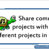 projects-in-cvs