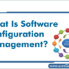 software-configuration-management