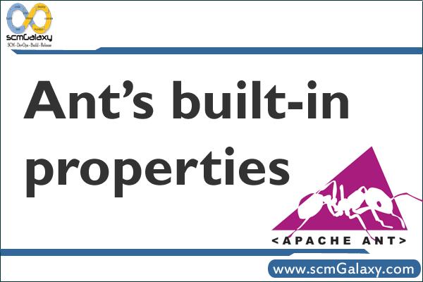 ants-built-in-properties
