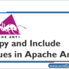 issues-in-apache-ant