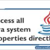 java-system-properties
