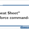 perforce-command-line-cheatsheet