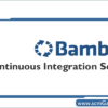 bamboo-a-continuous-integration-server