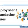 deployment-foundation-issue