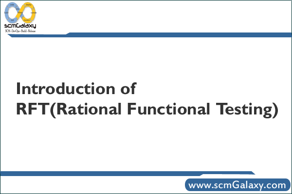 rational-functional-testing-intro