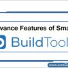 smart-build-tools-features