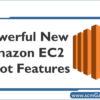 amazon-ec2-boot-features