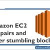 amazon-ec2-key-pairs-stumbling-blocks