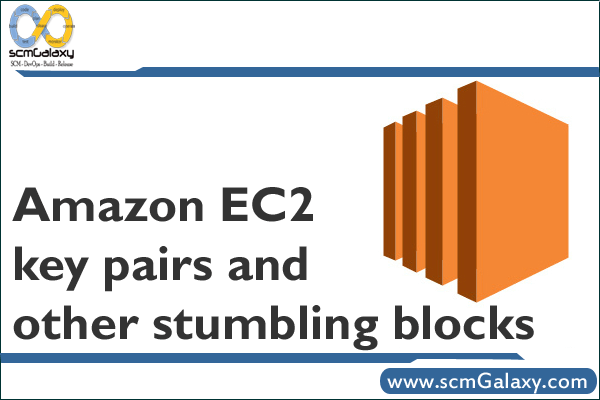 amazon-ec2-key-pairs-stumbling-blocks