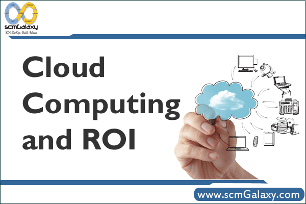 cloud-computing-and-roi