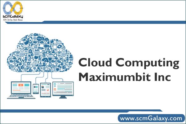 cloud-computing-maximumbit-