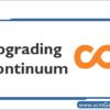 continuum-upgrade