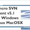 syncro-svn-client-v51