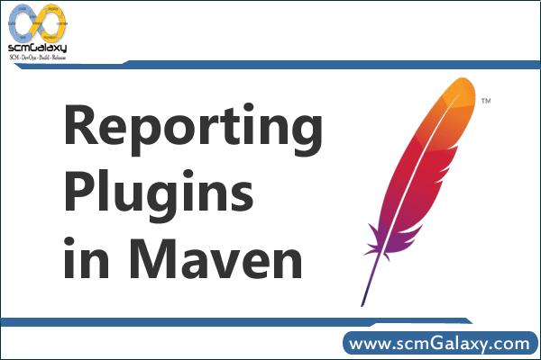 Maven surefire report plugin Archives - DevOps Tutorials