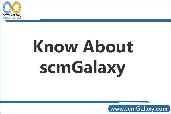 about-scmgalaxy