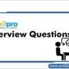 anthillpro-interview-questions