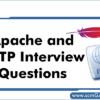 apache-and-http-interview-question-answers