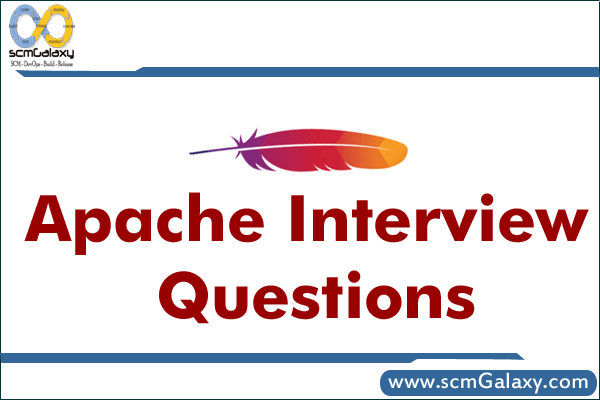 apche-interview-questions-answers
