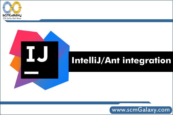 intellij-ant-integration