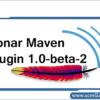 sonar-maven-plugin