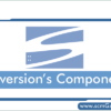 subversions-components