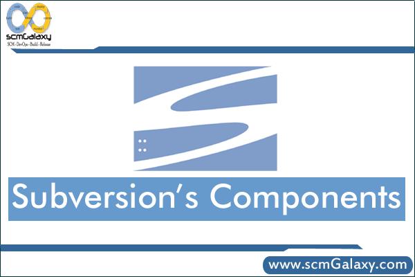 subversions-components