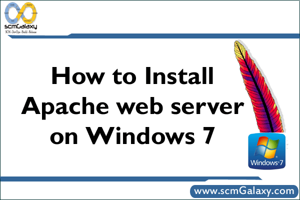 apache-web-server-on-windows-7-installation-guide