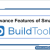 smart-build-tools-features