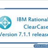 ibm-rational-clearcase