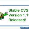 stable-cvs-version-1.11.23