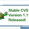 stable-cvs-version-1.11.23