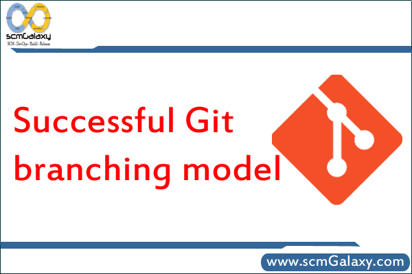 successful-git-branching-model