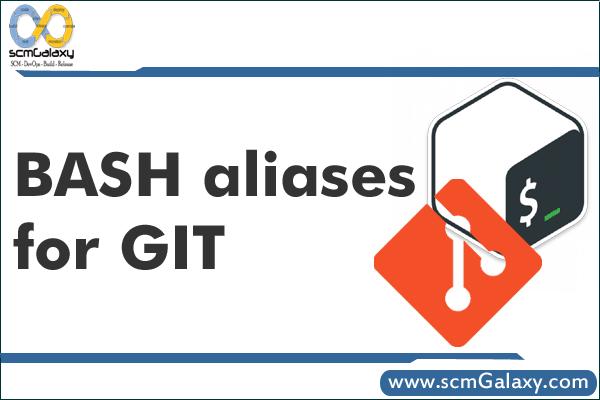 bash-aliases-for-git