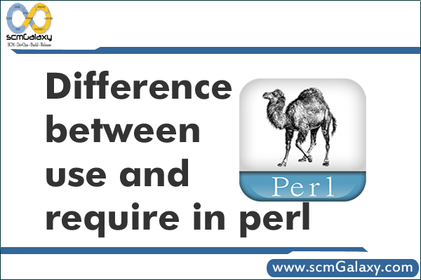 perl-use-require-difference