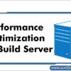 build-server