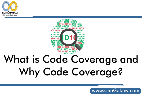 code-coverage