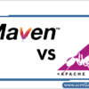 maven-vs-ant