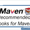 maven-books-references