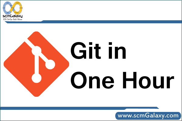 git-in-one-hour