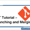 git-branching-and-merging-tutorial