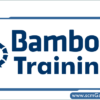bamboo-training