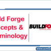 build-forge-concepts-and-terminology/